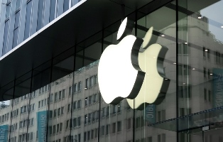 92% мировой прибыли от продажи смартфонов приходится на Apple