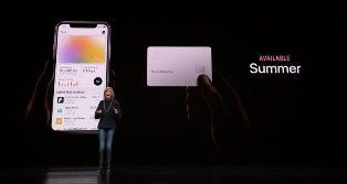 Apple Card: преимущества и недостатки банковской карты от Apple