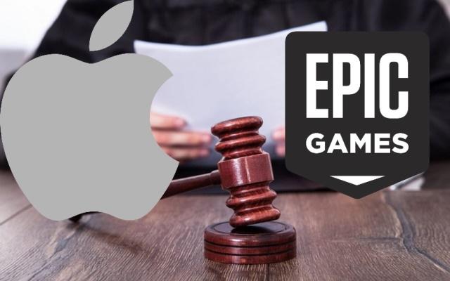 Apple проиграла суд по запрету на сторонние механизмы оплаты в приложениях