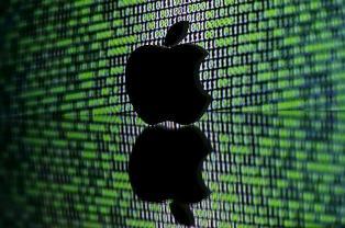 ФБР удалось взломать iPhone без помощи Apple