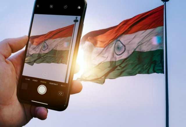 Apple планирует развивать производство в Индии на фоне торговой войны США с КНР