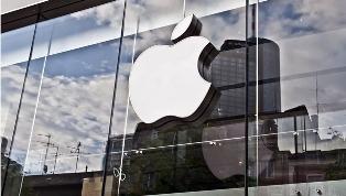 В Apple пытаются избавиться от зависимости от комплектующих Samsung