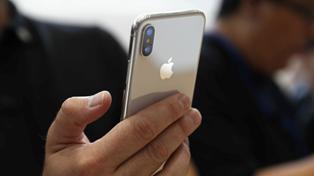 Apple будет сканировать фотогалереи владельцев iPhone