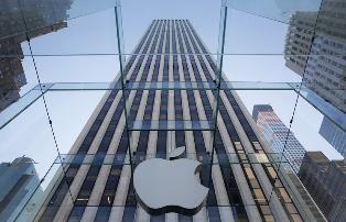 Пользователи подают в суд на Apple за умышленное замедление старых iPhone