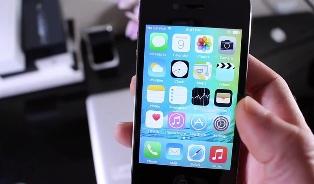 Медленная работа iPhone или MacBook: дело в аккумуляторе?