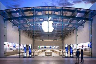 Apple может перенести производство в США?