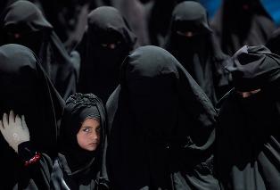 Арабская весна в Йемене