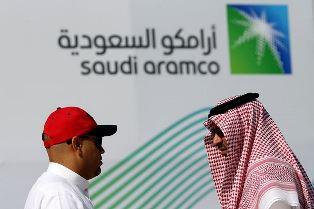 Саудовская Аравия выдавила российскую нефть с рынка Польши