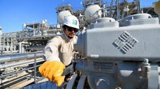 Саудовская Аравия скупает доли в нефтяных компаниях накануне саммита ОПЕК+