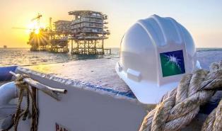Саудовская Аравия выбрасывает на рынок нефтяные резервы
