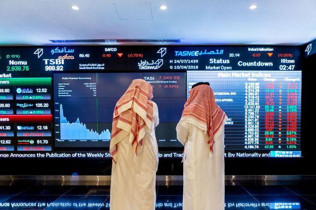 Богатейшие семьи Саудовской Аравии заставляют участвовать в IPO Saudi Aramco