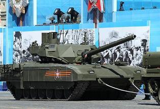 Украина воюет со второй армией мира. Опубликован рейтинг ТОП-10