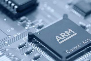 Производитель процессоров ARM присоединился к бойкоту Huawei