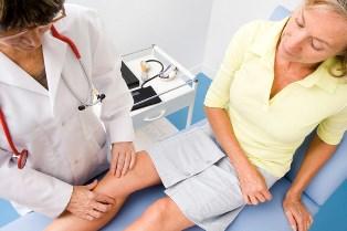 Натуральные средства могут помочь в лечении артрита?