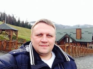Фирма соратника Коломойского выиграла тендер на дороги на 2 млрд. грн