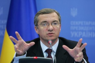 Правительство подготовило план мер быстрого решения бюджетных проблем