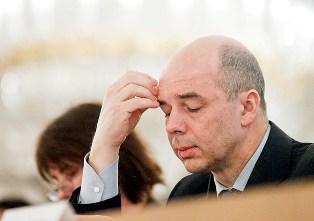 Корректировка по курсу: правительство России вернулось к однолетнему бюджет ...