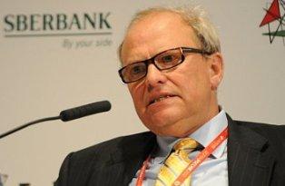Аслунд: действия украинского парламента могут вызвать гиперинфляцию в стран ...