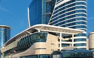 Астана