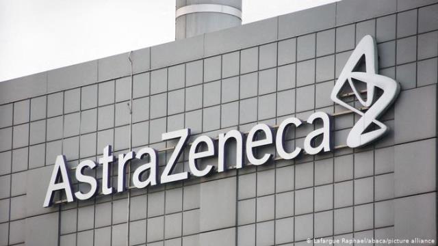 В ЕС начали приостанавливать вакцинацию препаратом AstraZeneca