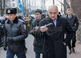 Бывший депутат устроил смертельное ДТП в Одессе: дело пытаются замять