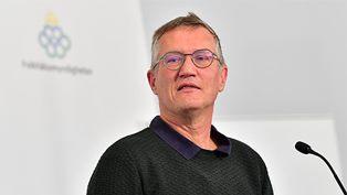 Главный эпидемиолог Швеции: отказ от карантина был ошибкой