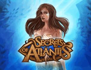 В поисках Атлантиды: обзор игры Secrets of Atlantis