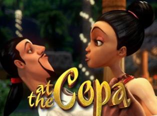At the Copa: джек-пот в стиле Латино