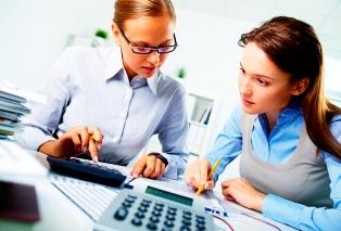 Снова в тренде: 3 причины закончить курсы бухгалтера