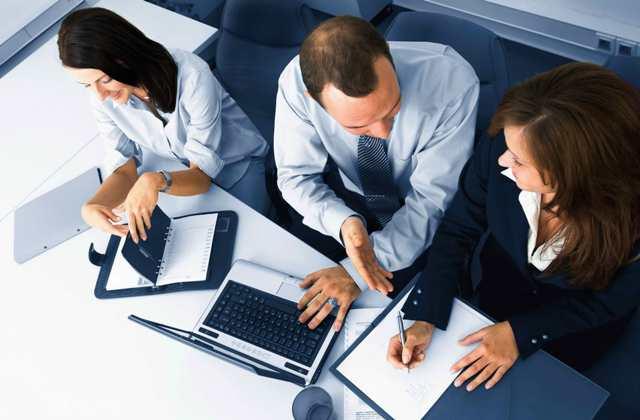 Финансы и бухгалтерия на аутсорсинге: плюсы и минусы