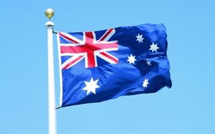 В Австралии чиновникам запретили носить угги и комбинезоны
