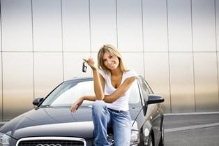 Кредит под залог авто – новая покупка на выгодных условиях