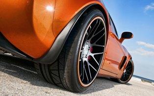 Качество и надежность: где лучше покупать автомобильные шины?