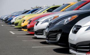 Автовыкуп: как быстро продать автомобиль?