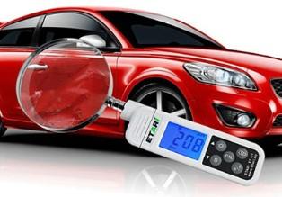 Автовыкуп: лучшее решения для автомобиля после ДТП