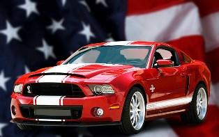 Заказ автозапчастей из США и Европы: преимущества и особенности