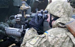 Авдеевка и Светлодарск показали совершенно другую украинскую армию