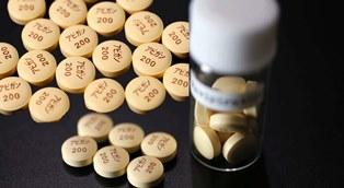 Япония передаст Украине эффективное лекарство против коронавируса