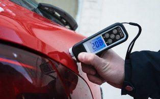 В Германии расследуют дело о незаконной перепродаже автомобилей в Украину