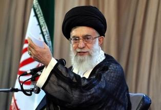 Иран будет сотрудничать с США против исламистов в Ираке