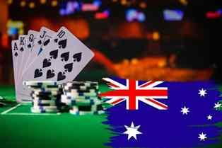 Топ-3 самых азартных стран мира