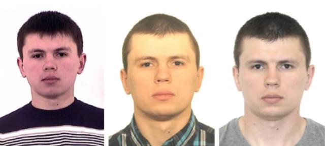 Убийство айтишника сотрудниками КГБ в Минске: главные нестыковки