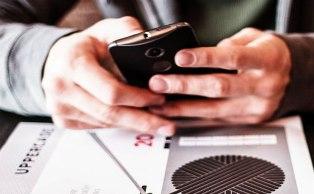 Публикация статей для бизнесменов и предпринимателей