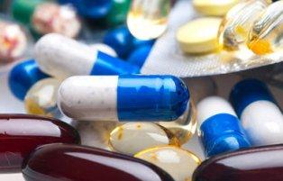 Вред для здоровья БАДов по улучшению потенции не подтвердился