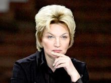 Віктор Ющенко може розпочати консультації щодо розпуску парламенту– секрета ...
