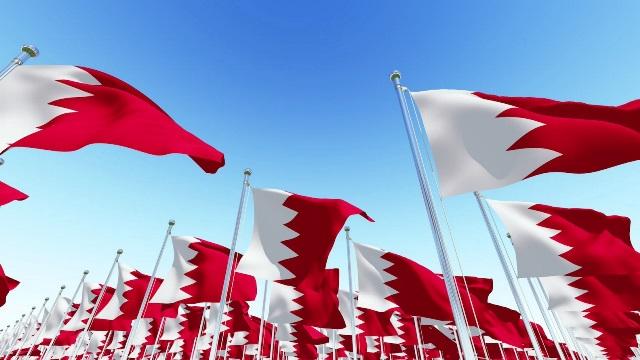 Бахрейн вслед за ОАЭ устанавливает дипломатические отношения с Израилем