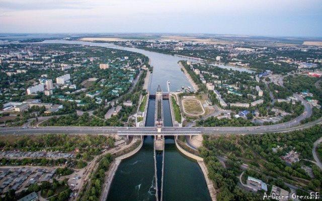 Сайт Балаково - ваш проводник в жизни города