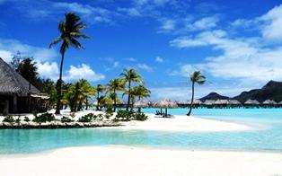 Оторваться от пляжа: что посмотреть на Бали?