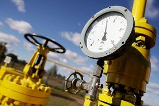 """Удар по """"Газпрому"""": Польша получила разрешение на прокладку газопровода Baltic Pie"""