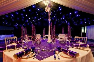 Как выбрать банкетный зал для празднования свадьбы?
